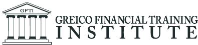 Greico Financial Training Institute