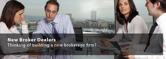 greico-brokers-image.jpg