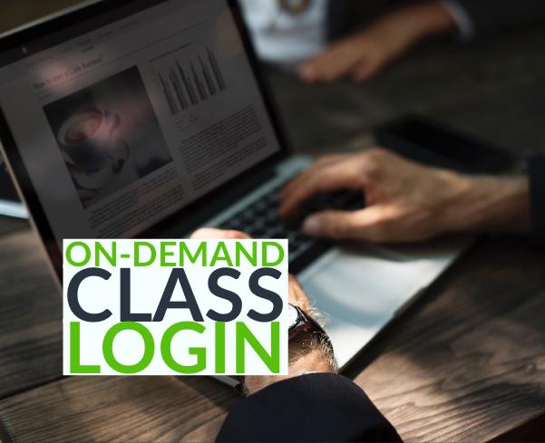 on-demand-class-login.png
